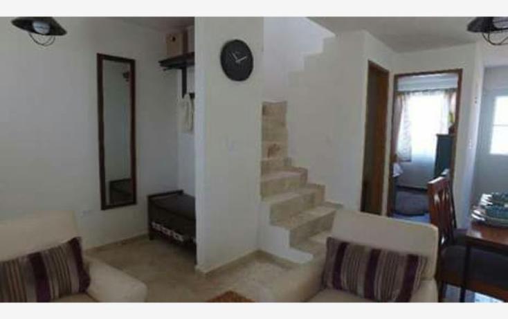 Foto de casa en venta en  , tlacote el bajo, querétaro, querétaro, 0 No. 06