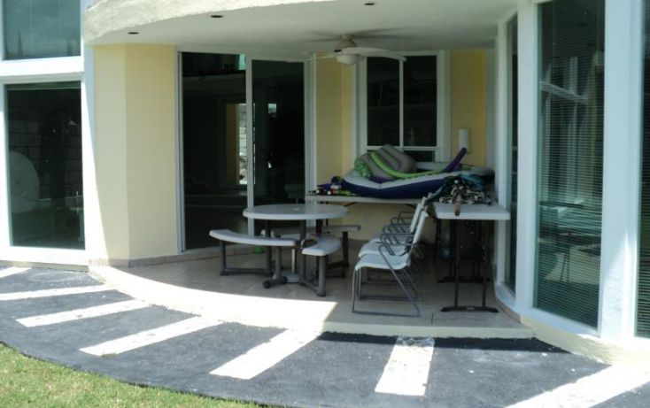 Foto de casa en venta en tlacote, villas del mesón, querétaro, querétaro, 1212239 no 03