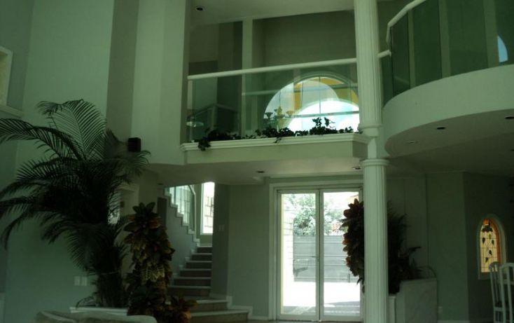 Foto de casa en venta en tlacote, villas del mesón, querétaro, querétaro, 1212239 no 05
