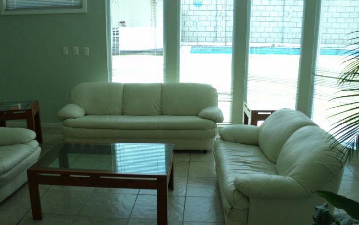 Foto de casa en venta en tlacote, villas del mesón, querétaro, querétaro, 1212239 no 07