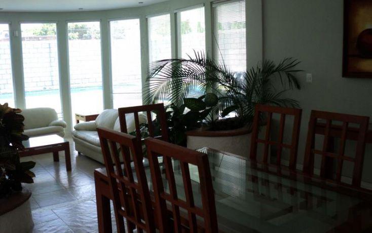 Foto de casa en venta en tlacote, villas del mesón, querétaro, querétaro, 1212239 no 08