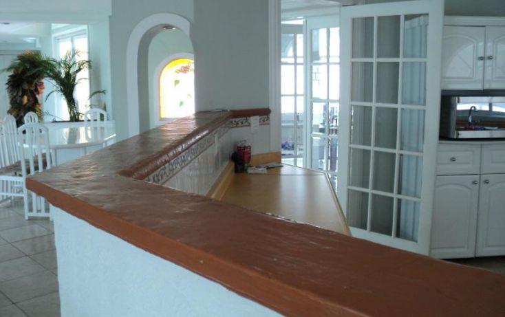 Foto de casa en venta en tlacote, villas del mesón, querétaro, querétaro, 1212239 no 09