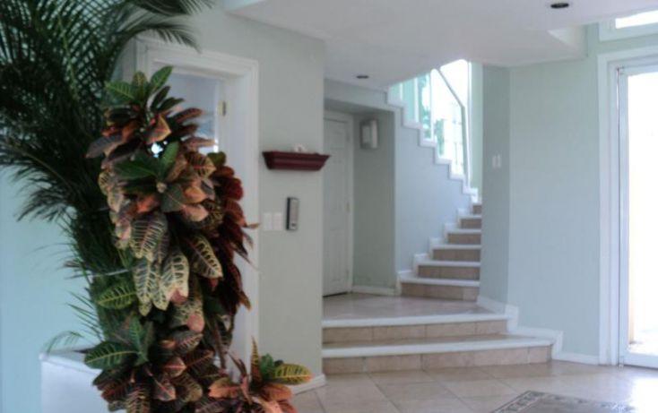 Foto de casa en venta en tlacote, villas del mesón, querétaro, querétaro, 1212239 no 10