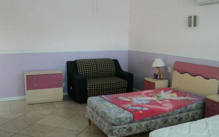Foto de casa en venta en tlacote, villas del mesón, querétaro, querétaro, 1212239 no 12