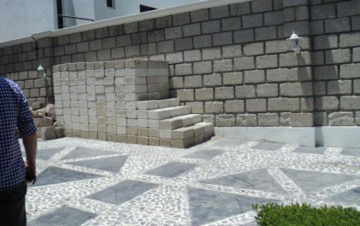 Foto de casa en venta en tlacote, villas del mesón, querétaro, querétaro, 1212239 no 14