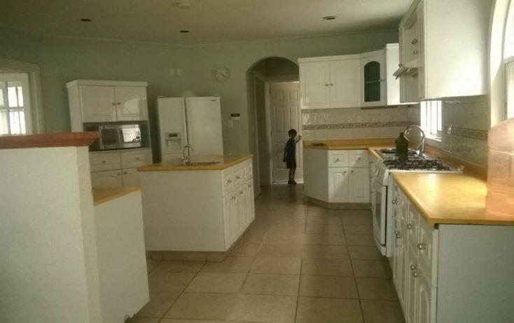 Foto de casa en venta en tlacote, villas del mesón, querétaro, querétaro, 1212239 no 15