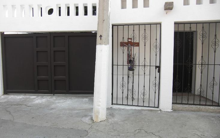 Foto de casa en venta en  , tlacoyaque, álvaro obregón, distrito federal, 1140531 No. 01