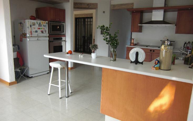 Foto de casa en venta en  , tlacoyaque, álvaro obregón, distrito federal, 1140531 No. 07