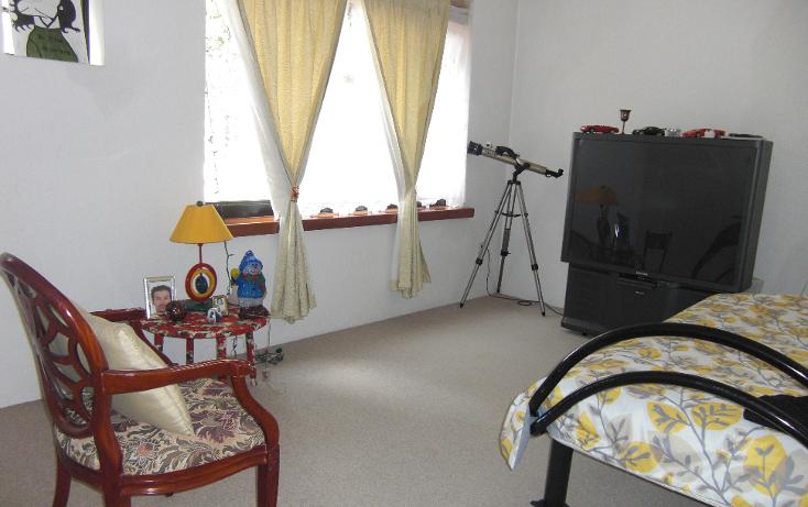 Foto de casa en venta en  , tlacoyaque, álvaro obregón, distrito federal, 1140531 No. 08