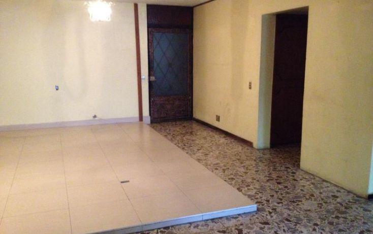 Foto de casa en venta en tlahuac 3495, santiago sur, tláhuac, df, 1580556 no 05