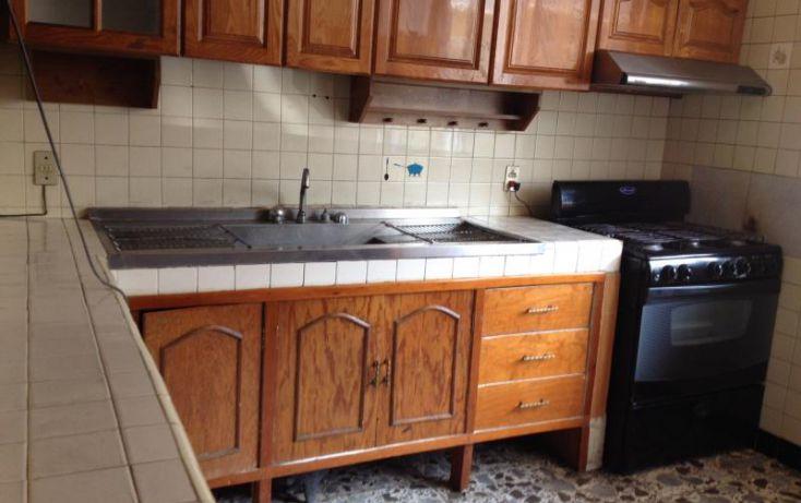 Foto de casa en venta en tlahuac 3495, santiago sur, tláhuac, df, 1580556 no 06