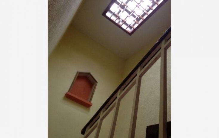 Foto de casa en venta en tlahuac 3495, santiago sur, tláhuac, df, 1580556 no 07