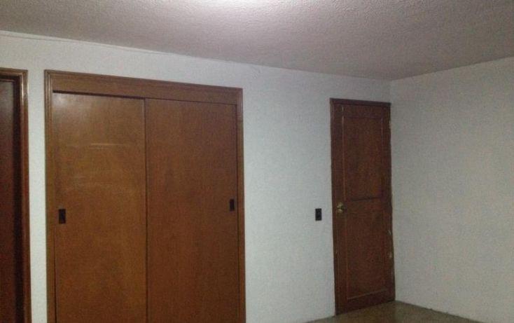 Foto de casa en venta en tlahuac 3495, santiago sur, tláhuac, df, 1580556 no 08