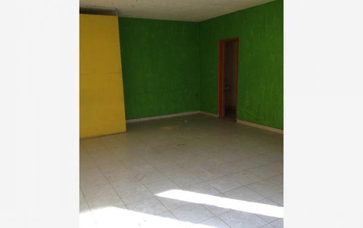Foto de casa en venta en tlahuac 3495, santiago sur, tláhuac, df, 1580556 no 14