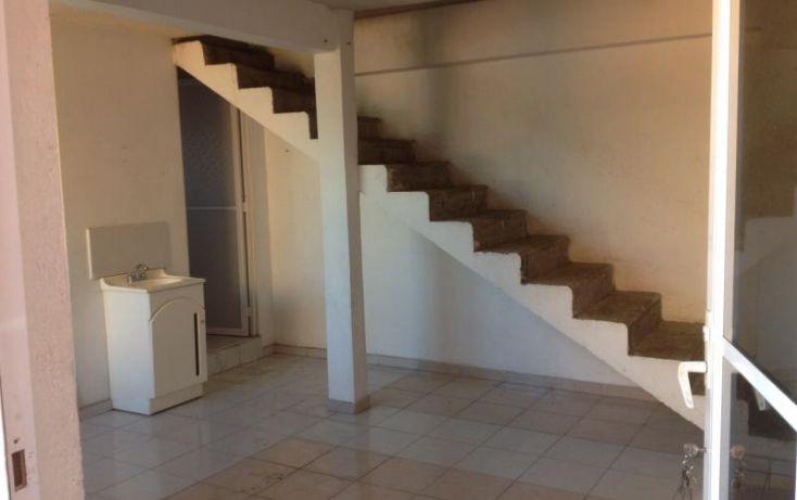 Foto de casa en venta en tlahuac 3495, santiago sur, tláhuac, df, 1580556 no 19
