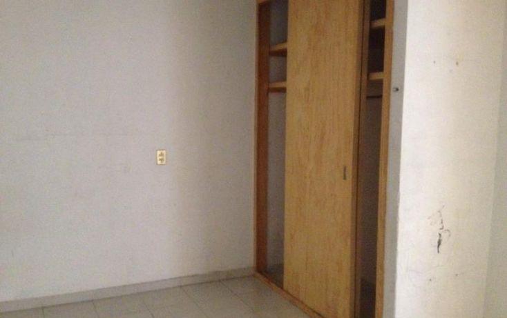 Foto de casa en venta en tlahuac 3495, santiago sur, tláhuac, df, 1580556 no 20