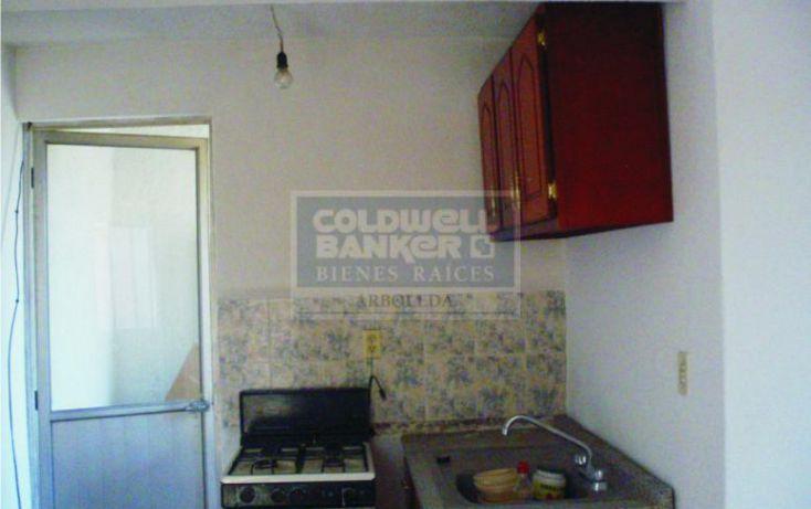 Foto de departamento en venta en tlahuac, periferico sur, iztapalapa, bellavista 81 edif f, san nicolás tolentino, iztapalapa, df, 223723 no 04