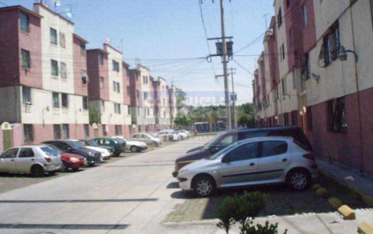 Foto de departamento en venta en tlahuac, periferico sur, iztapalapa, bellavista 81 edif f, san nicolás tolentino, iztapalapa, df, 223723 no 11