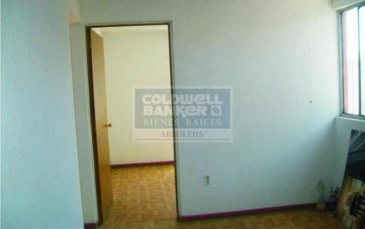Foto de departamento en venta en tlahuac, periferico sur, iztapalapa, bellavista 81 edificio