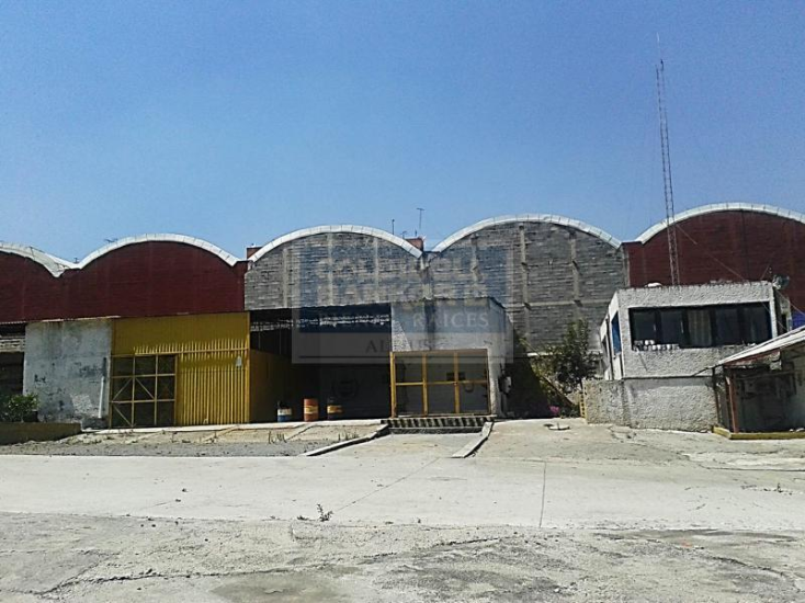 Foto de terreno habitacional en venta en  , san juan xalpa, iztapalapa, distrito federal, 413973 No. 01