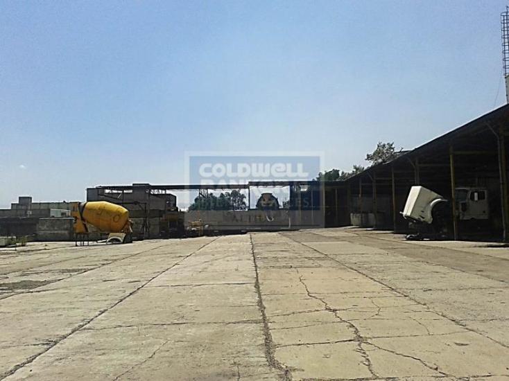 Foto de terreno habitacional en venta en  , san juan xalpa, iztapalapa, distrito federal, 413973 No. 04