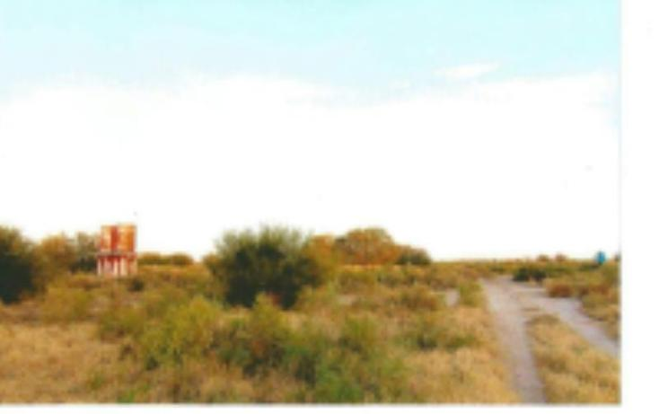 Foto de rancho en venta en  , tlahualilo de zaragoza centro, tlahualilo, durango, 1686098 No. 01