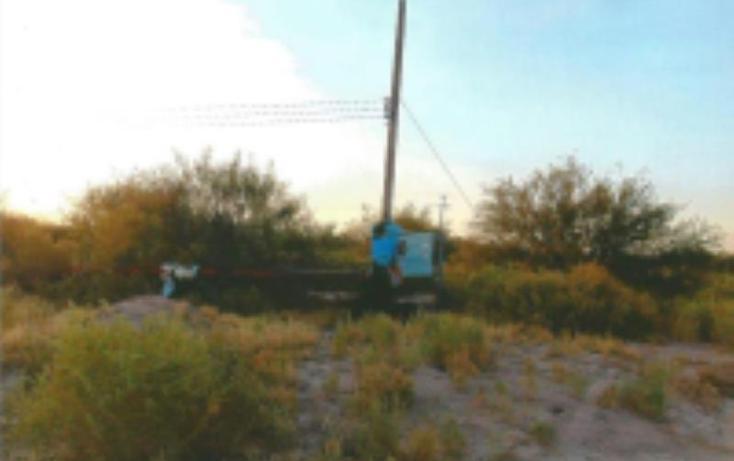 Foto de rancho en venta en  , tlahualilo de zaragoza centro, tlahualilo, durango, 1686098 No. 02