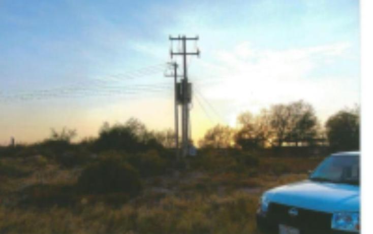 Foto de rancho en venta en  , tlahualilo de zaragoza centro, tlahualilo, durango, 1686098 No. 04