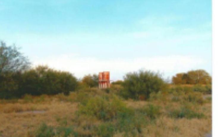 Foto de rancho en venta en  , tlahualilo de zaragoza centro, tlahualilo, durango, 1686098 No. 05