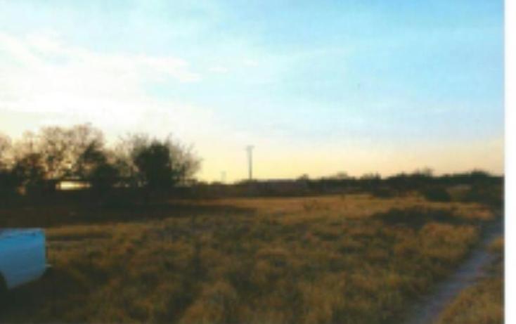 Foto de rancho en venta en  , tlahualilo de zaragoza centro, tlahualilo, durango, 1686098 No. 06