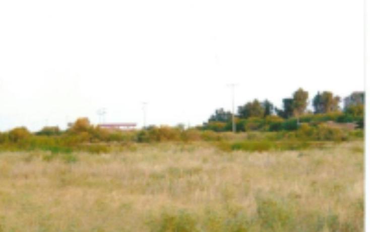 Foto de rancho en venta en  , tlahualilo de zaragoza centro, tlahualilo, durango, 1686098 No. 07