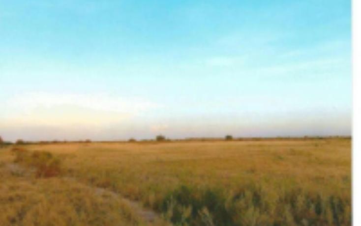 Foto de rancho en venta en  , tlahualilo de zaragoza centro, tlahualilo, durango, 1686098 No. 08