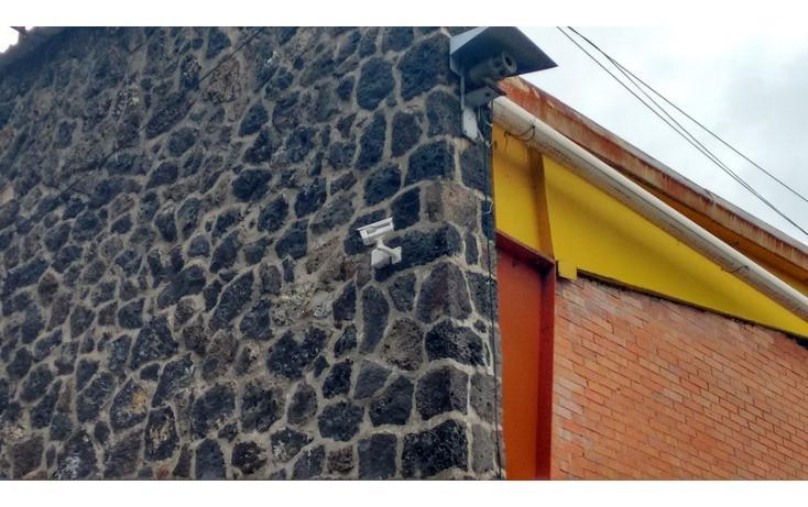 Foto de nave industrial en renta en  , tlahuapan, jiutepec, morelos, 1524921 No. 08