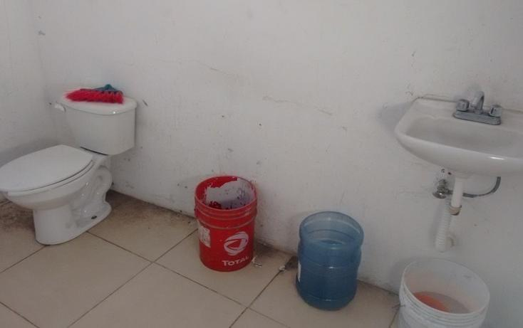 Foto de bodega en renta en, tlahuapan, jiutepec, morelos, 1640337 no 03