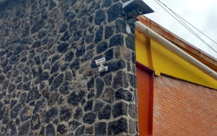 Foto de bodega en renta en, tlahuapan, jiutepec, morelos, 1640337 no 06