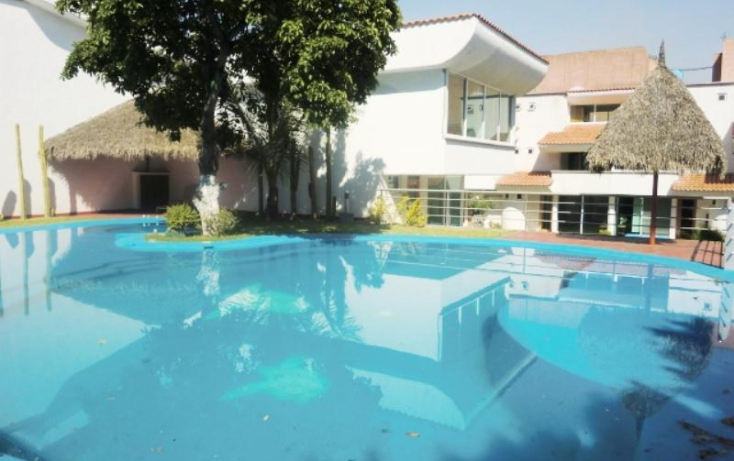 Foto de casa en venta en, tlahuapan, jiutepec, morelos, 396482 no 01