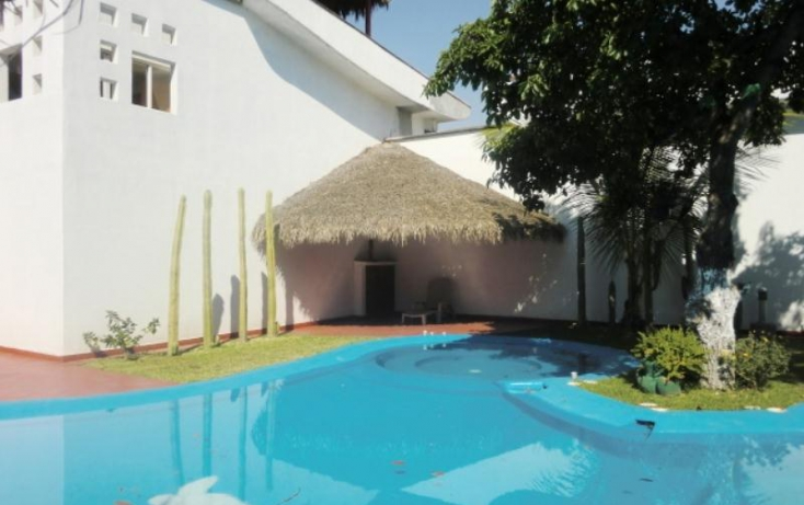 Foto de casa en venta en, tlahuapan, jiutepec, morelos, 396482 no 04