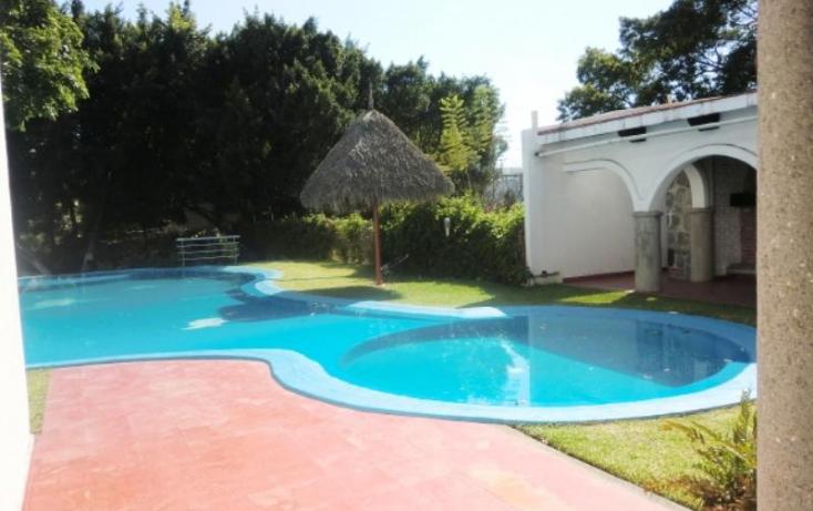 Foto de casa en venta en, tlahuapan, jiutepec, morelos, 396482 no 06