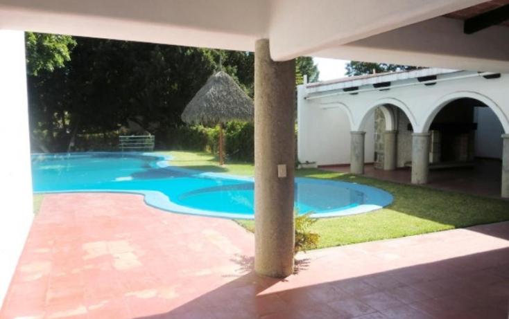 Foto de casa en venta en, tlahuapan, jiutepec, morelos, 396482 no 07