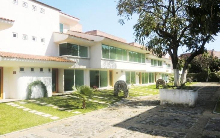 Foto de casa en venta en, tlahuapan, jiutepec, morelos, 396482 no 09