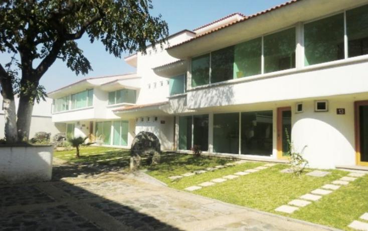 Foto de casa en venta en, tlahuapan, jiutepec, morelos, 396482 no 12