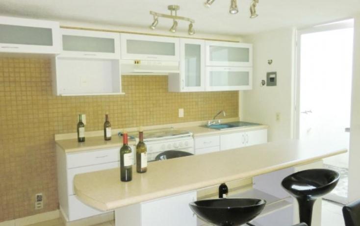 Foto de casa en venta en, tlahuapan, jiutepec, morelos, 396482 no 15