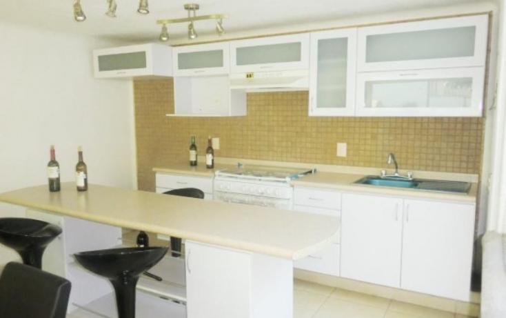 Foto de casa en venta en, tlahuapan, jiutepec, morelos, 396482 no 16