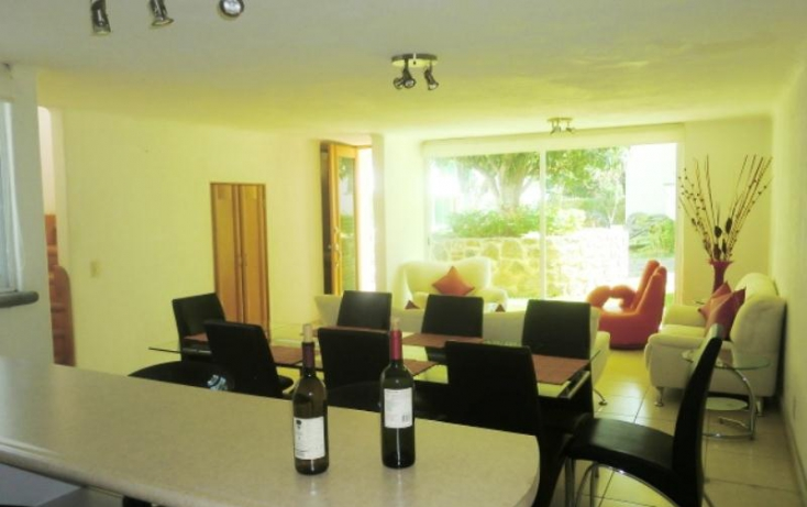 Foto de casa en venta en, tlahuapan, jiutepec, morelos, 396482 no 19