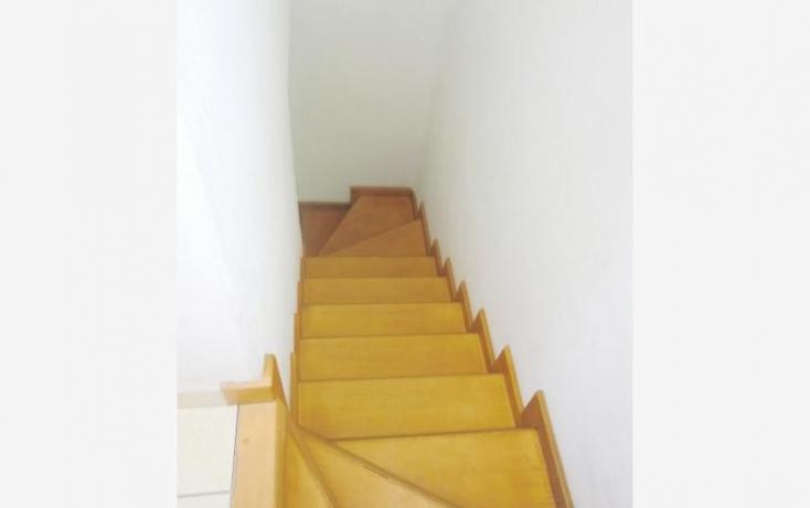Foto de casa en venta en, tlahuapan, jiutepec, morelos, 396482 no 21