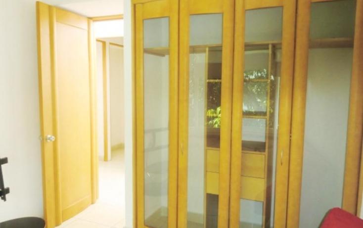 Foto de casa en venta en, tlahuapan, jiutepec, morelos, 396482 no 24
