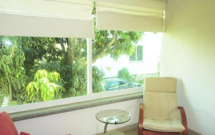 Foto de casa en venta en, tlahuapan, jiutepec, morelos, 396482 no 25