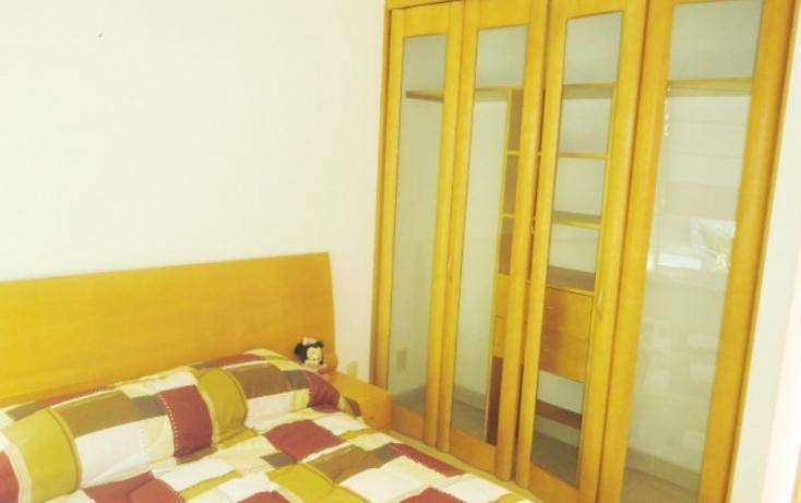 Foto de casa en venta en, tlahuapan, jiutepec, morelos, 396482 no 28