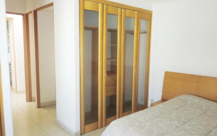 Foto de casa en venta en, tlahuapan, jiutepec, morelos, 396482 no 30
