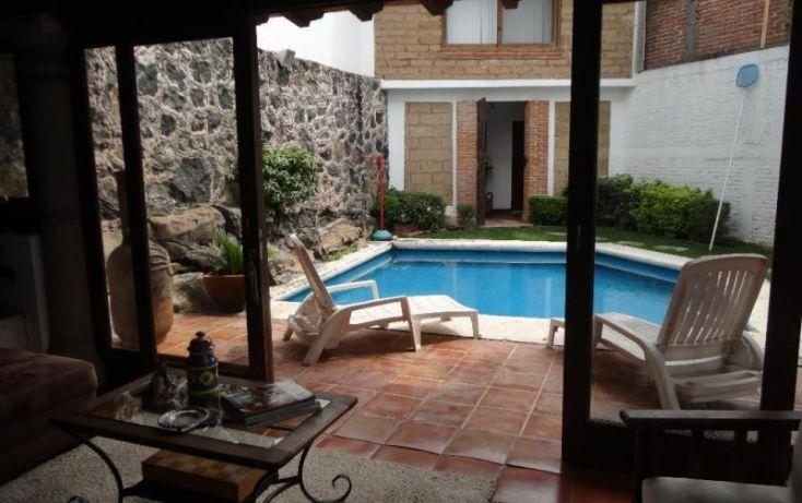 Foto de casa en venta en tlahuapan, lomas de tlahuapan, jiutepec, morelos, 1585658 no 01